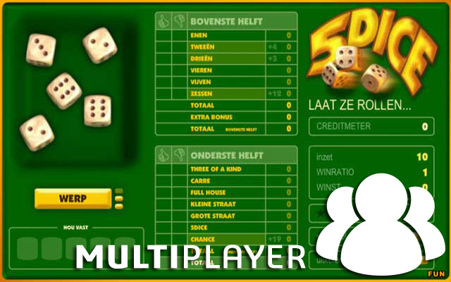 <img src='http://alle-spelletjes.nl/wp-content/uploads/5Dice-1.png' alt='5Dice Multiplayer' border='0' />   5Dice Multiplayer