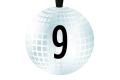 Boogie Numbers speluitleg 1