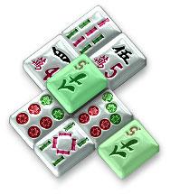 Mahjong Combi Speluitleg 2