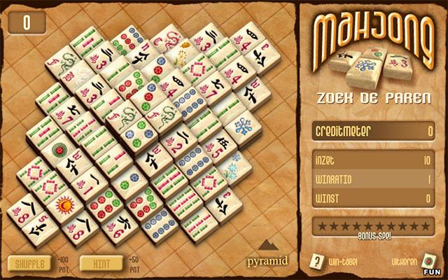 <img src='http://alle-spelletjes.nl/wp-content/uploads/Mahjong-1.png' border='0' />   Mahjong