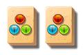 Monster Mahjong speluitleg 1