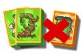 Monster Mahjong speluitleg 2