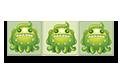 Monster Temple speluitleg 1