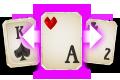 Solitaire Magic speluitleg 1