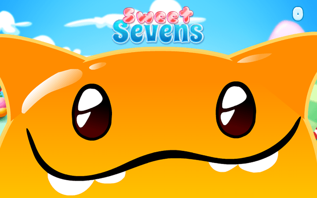 Sweet Sevens